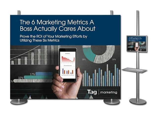 eBook-6_Most_Important_Marketing_Metrics_For_Boss
