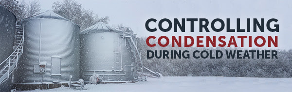 Email_header_image_Controlling_Condensation_During_Cold_Weather.jpg