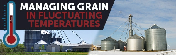 Email_header_image_Managing_Stored_Grain_in_Fluctuating_Temps.jpg