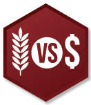 Marketing Icons-1.png