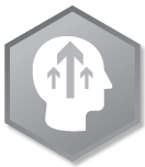 Marketing Icons-10.png
