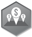 Marketing Icons-6.png