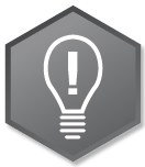 Marketing Icons-8.png