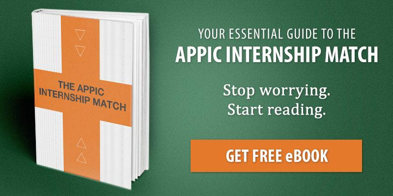 Do you have to type or write an essay for an internship?