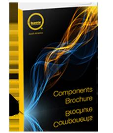 Component Brochure