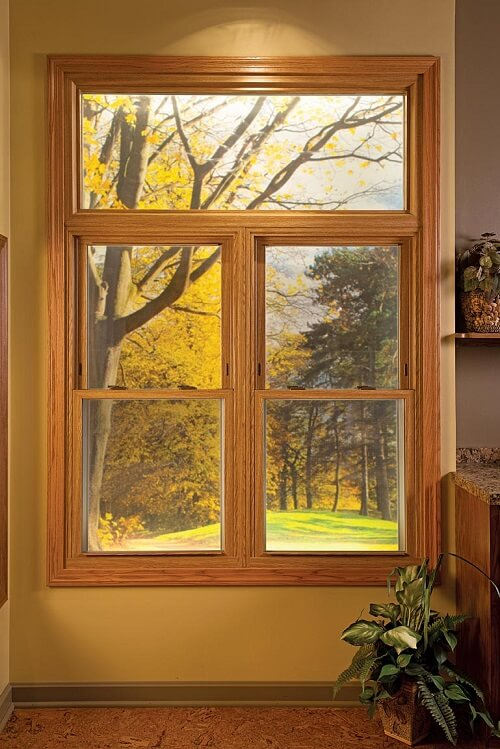 Different Types Of Windows And Window Replacement Cost