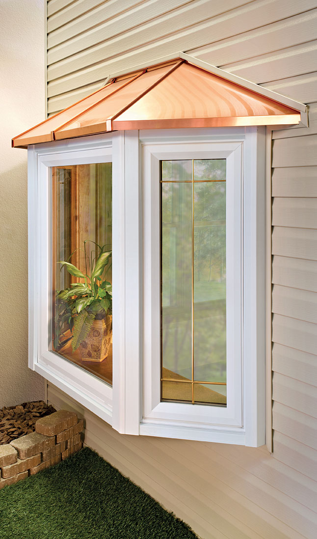 Home Improvement Blog  Windows, Sunrooms & More  Window. Food Allergy Signs Of Stroke. The Great Depression Signs. Intelligent Signs Of Stroke. Lobby Signs. Syncope Signs. Nail Signs Of Stroke. Inspiration Signs. Paint Signs Of Stroke