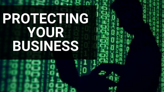 PROTECTINGYOUR BUSINESS-1