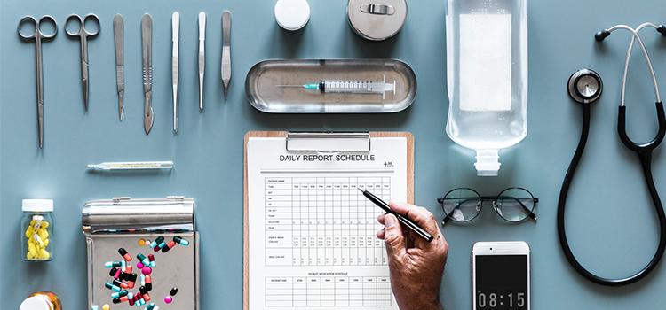 Aetna announces prescription drug changes for 2019
