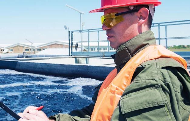 6 bonnes raisons d'optimiser les réseaux de distribution d'eau