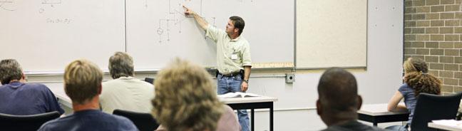 3-ways-build-competencies