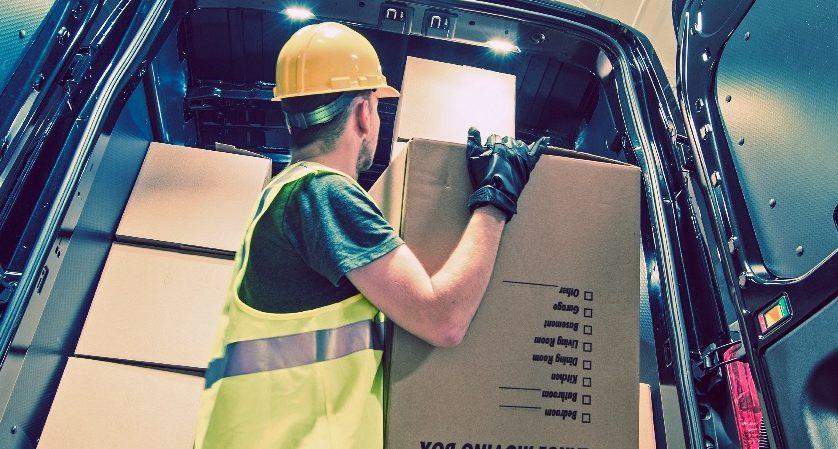 ba-spotlight-warehouse