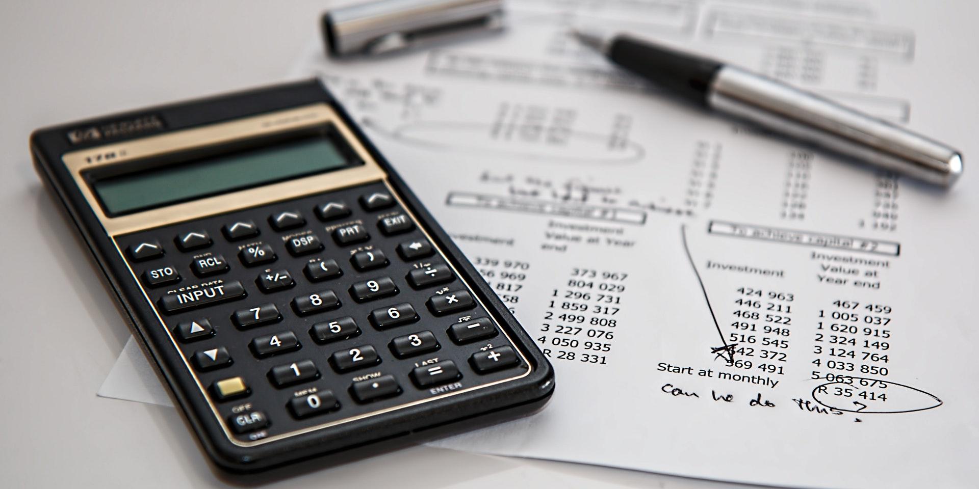 accounting-clerk