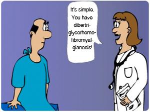 medical-career-terminology