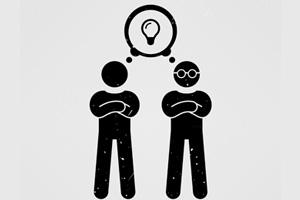 network-admin-jobs