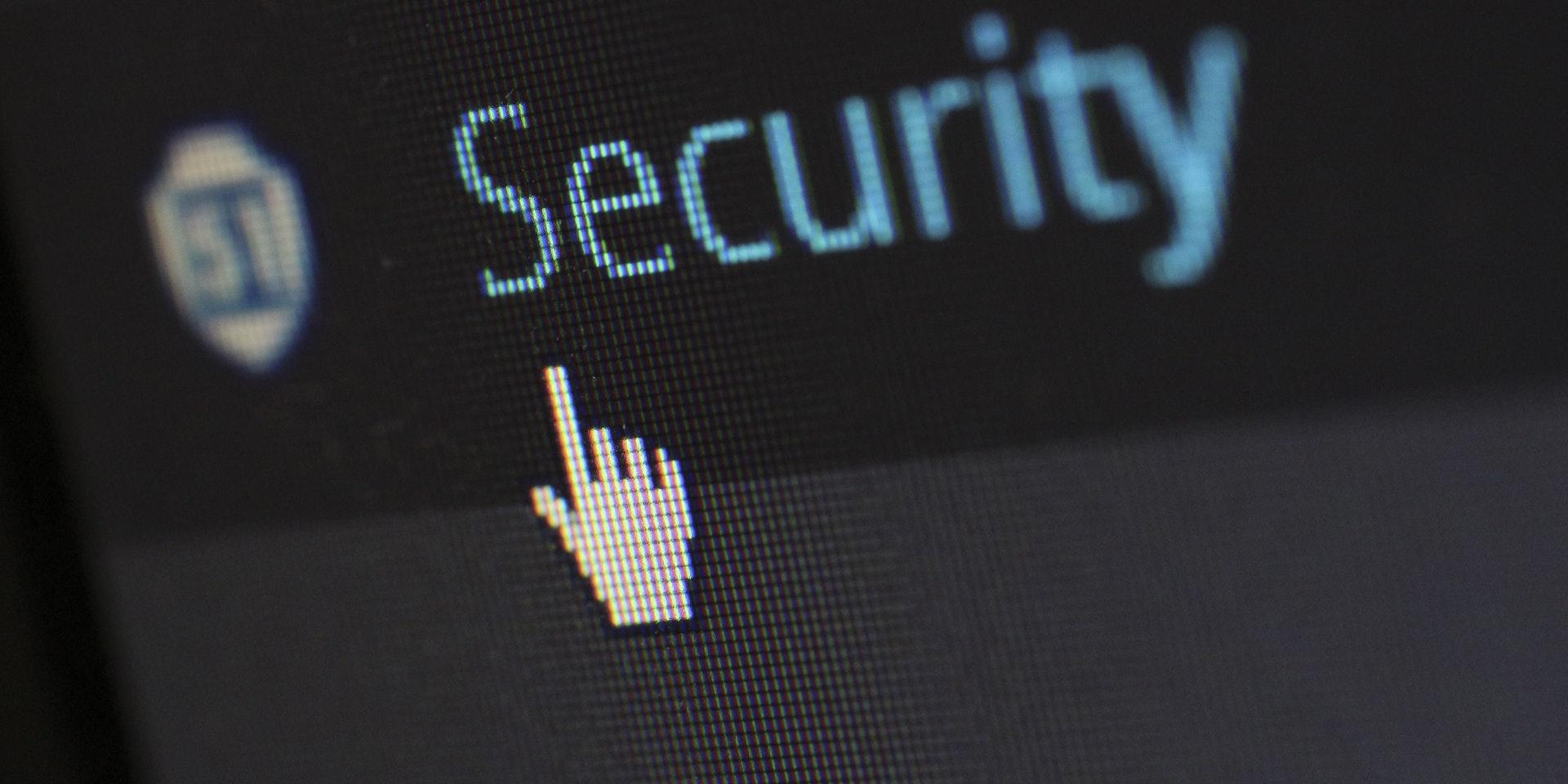 security-threats