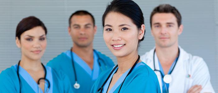 stock-female-medical-closeup-asian