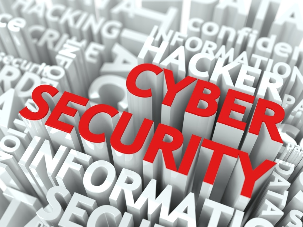 Cyber Security Certification.