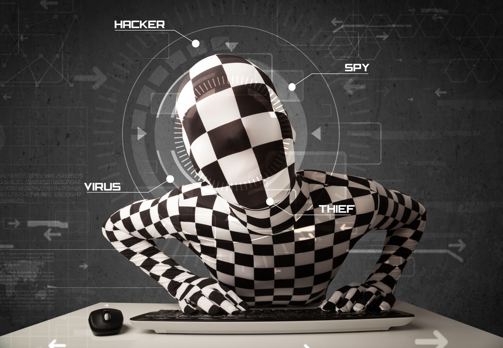 All You Need to Become an Ethical Hacker