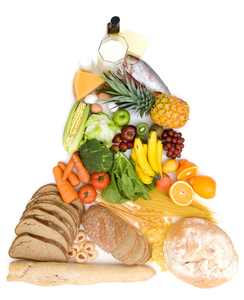 Tips for Applying Nutrition in Meal Planning and Preparation