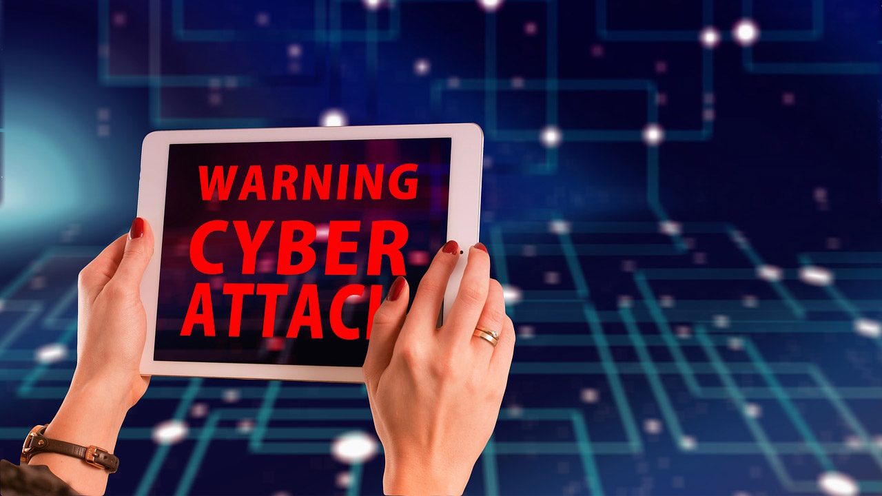 Cyber-Security Program - A Boon to Students