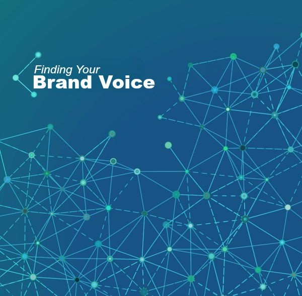Finding_Your_Brand_Voice