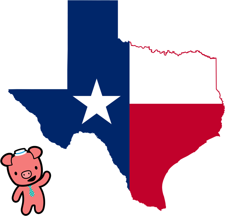 texas image.png