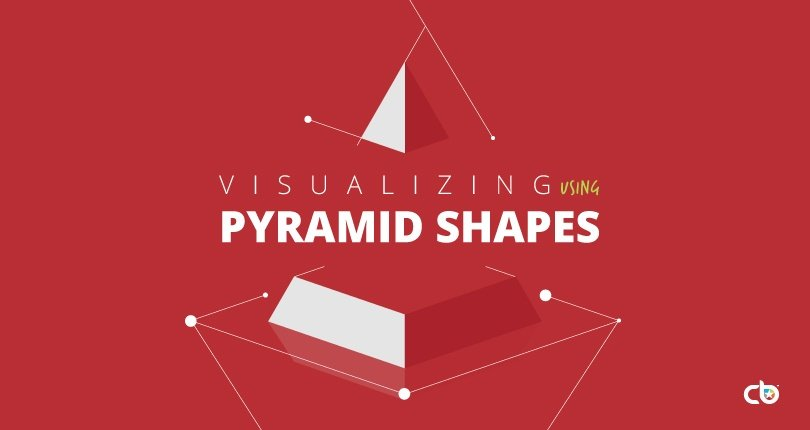 3D-Pyramid-feature-image.jpg
