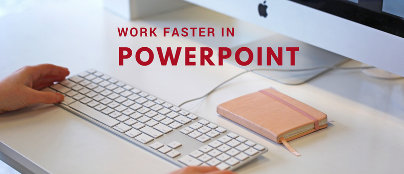 Work faster in PowerPoint.png