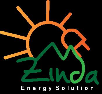 Zynda Logo