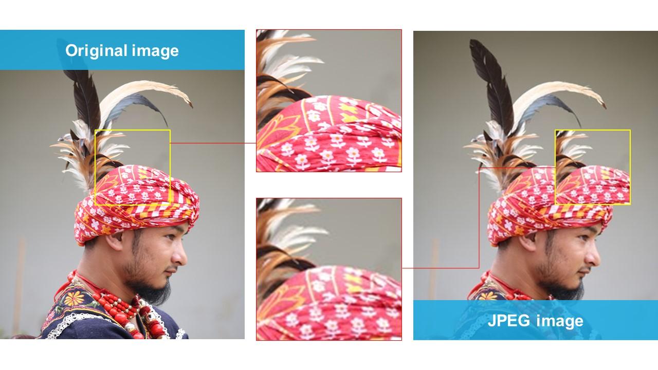 Chillibreeze Picture Formats1