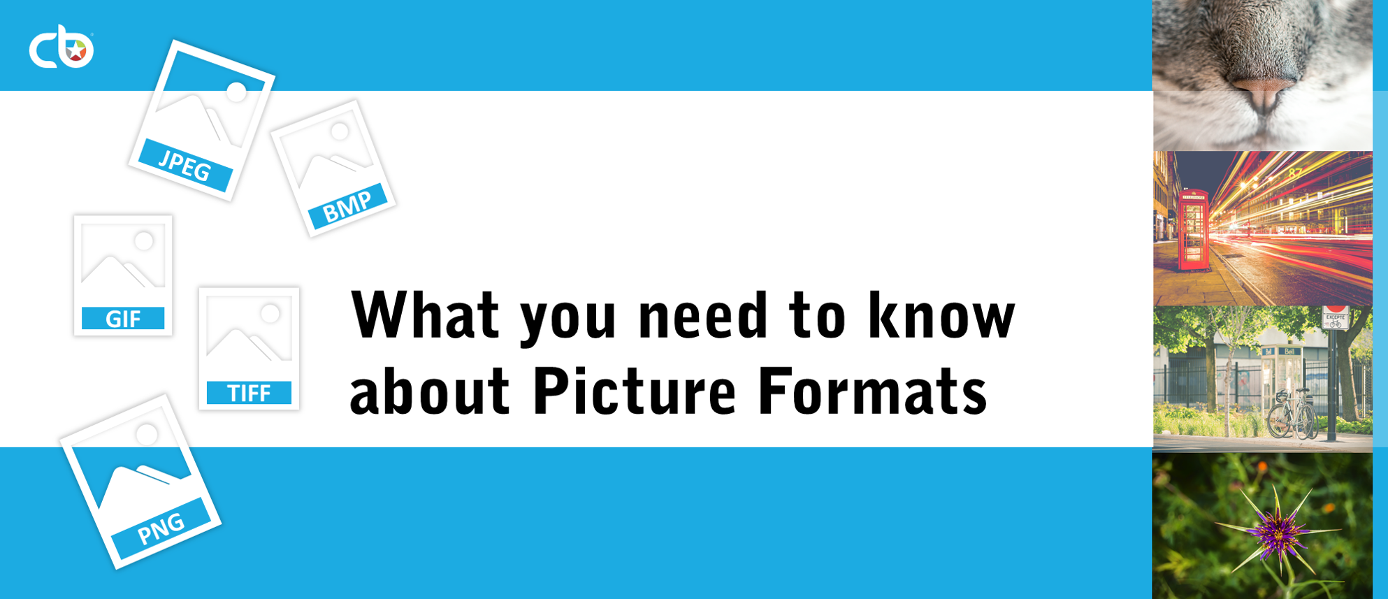 How to pick the right picture format for your presentations.png