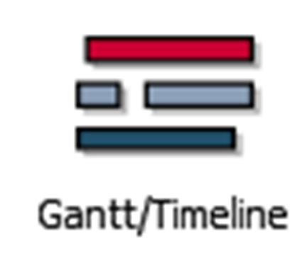GanttTimeline.png