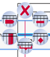 Scale labels and separator lines.png