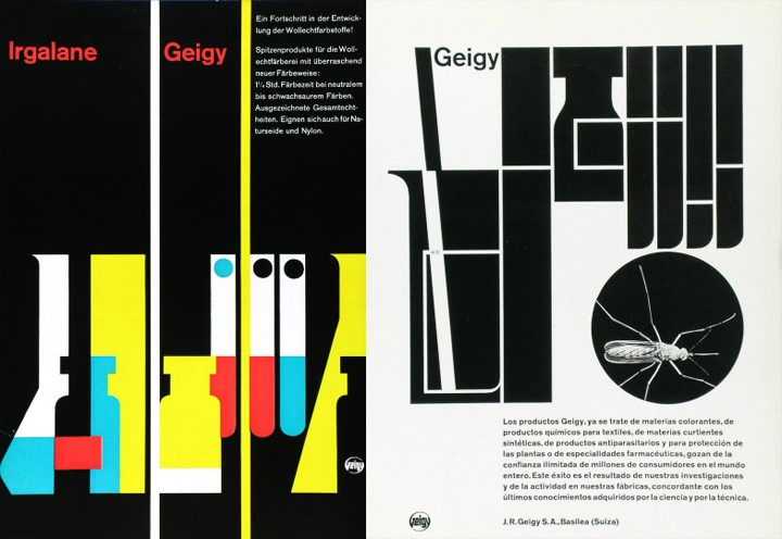 Swiss graphic design.jpg