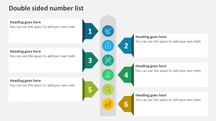 Double side number listing Design-778696-edited.png