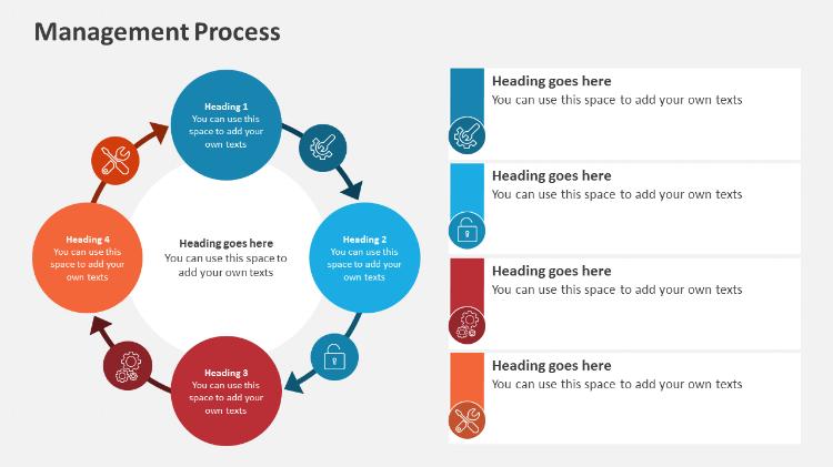 Management Process design-087998-edited.png