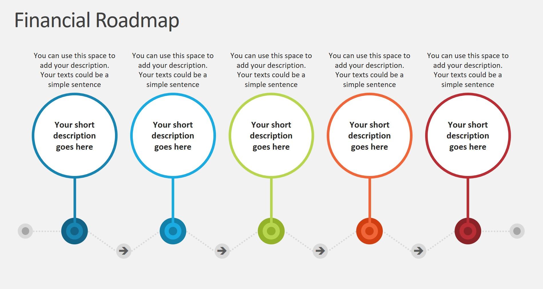 Financial Roadmap template.jpg