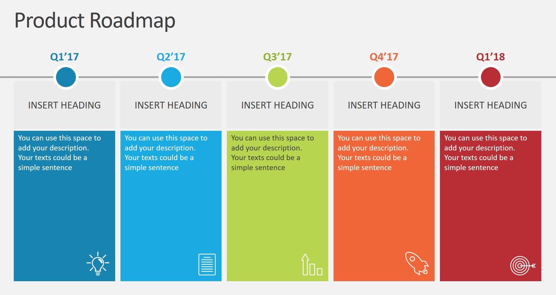 Product Roadmap template.jpg