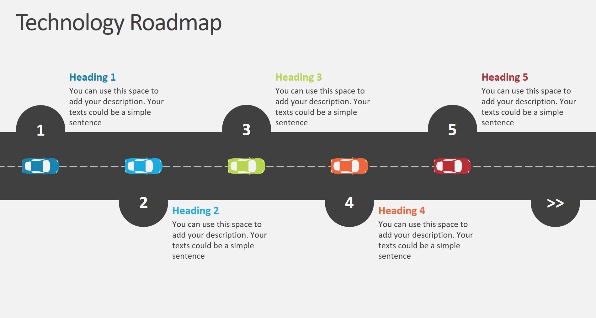 Technology Roadmap Template.jpg