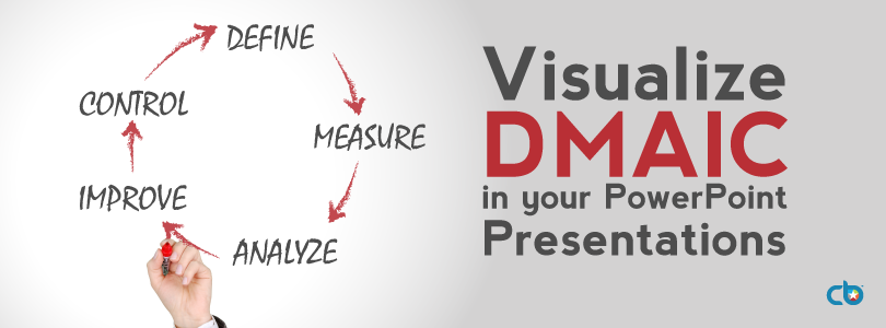 Get Creative When Visualizing Problem-solving in your PowerPoint Presentations.png
