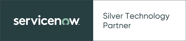 6 Facts About ServiceNow You Didn't Know