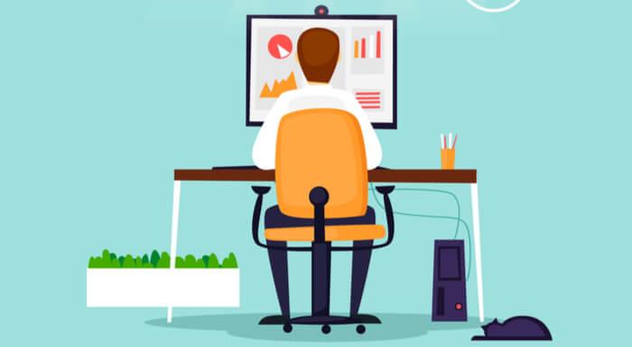 Top 15 UI Test Automation Best Practices You Should Follow