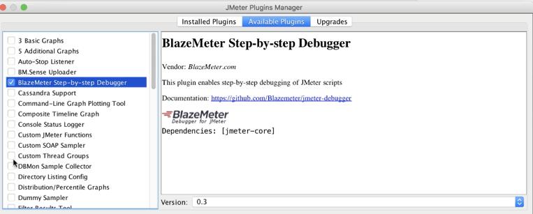 learn jmeter for free