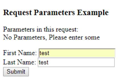 jmeter ajp sampler tutorial guide