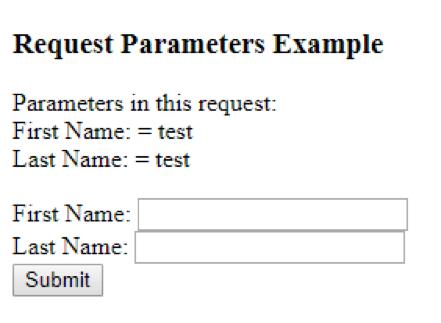 How to Load Test Tomcat Servers | BlazeMeter