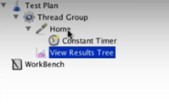 jmeter test script