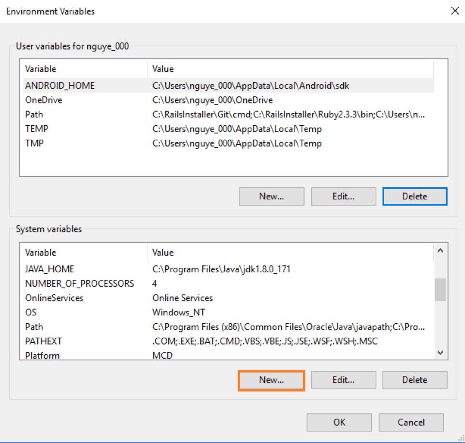 How to Install Gatling on Windows - DZone Performance