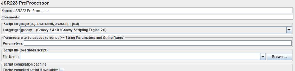 writing functions in groovy in jmeter
