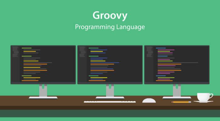 Writing JMeter Functions in Groovy | BlazeMeter